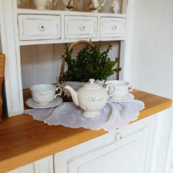 Porcelán, sklo a keramika