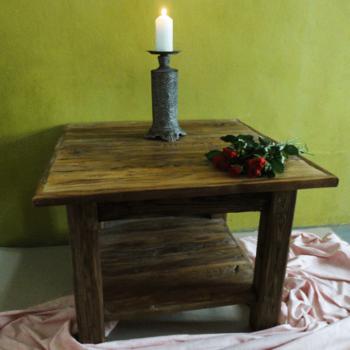 Konferenční-stolek