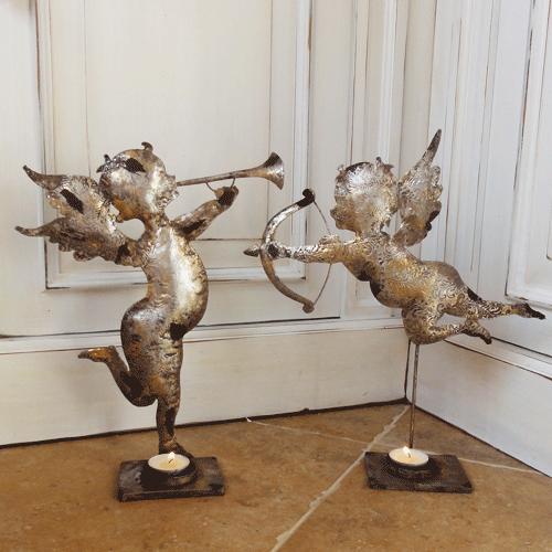 Anděl-plechový-malý-oba