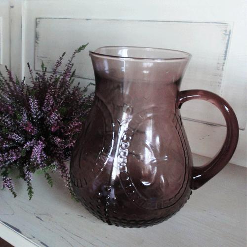 Džbán-vínový