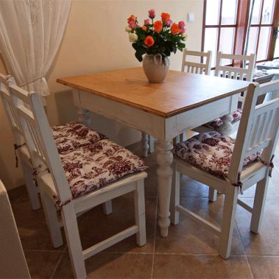 Židle-kuchyňská-2