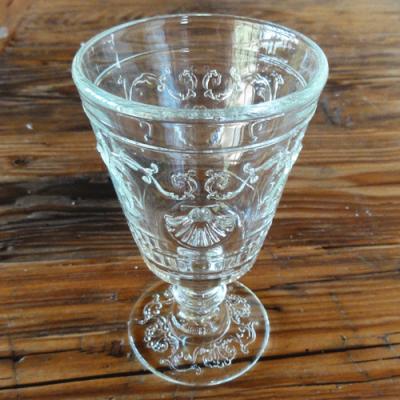Skleněné-poháry-se-znakem-2