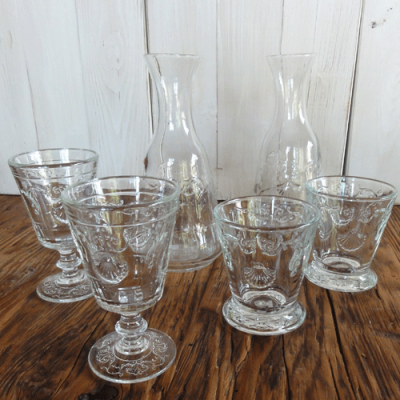 Skleněné-poháry-se-znakem